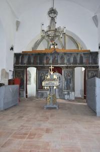 Vad interior5