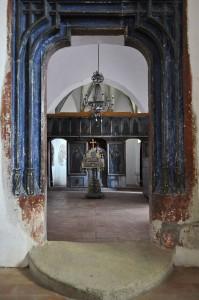 Vad interior6